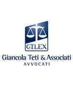 Studio Legale Giancola Teti E Associati