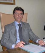 Avv Attanasio Paolo