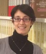Avv. Margherita Nuzzo