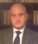 Prof. Avv. De Vita Alberto