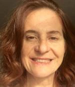 Dott.ssa Franca Forster