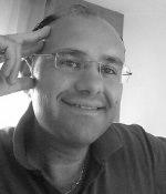 Dott. Giuseppe Lettini