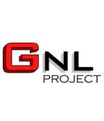 Gnl Project Srls