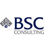 Bsc Consulting Di Vittorio Bevilacqua - Nicola Spinelli - Giuseppe Ceccacci