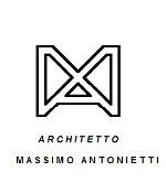 Arch. Massimo Antonietti