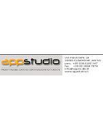 A P P Studio