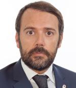 Dott. Alessandro Pazzaglia