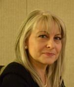 Paola Maschietto Consulente del Lavoro