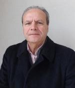 Ing. Vincenzo Camaiora