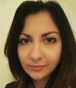 Dott.ssa Alessia Vilei