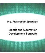 Ing. Francesco Spaggiari
