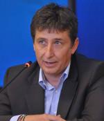 Dott. Mauro Iovino