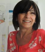 Arch. Nadia Moretti