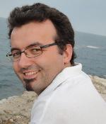 Luca Masotto Dottore Agronomo