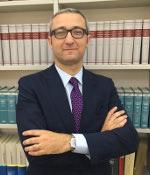 Avv. Domenico Pitruzzella