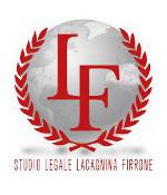 STUDIO LEGALE LACAGNINA FIRRONE