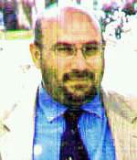 Dott. Gaspare Biundo