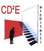 Studio Cd2e Architetti