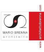 Arch.mario Brenna