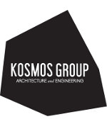 Kosmos Group Architecture And Engineering