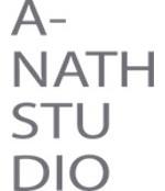 A-nathstudio Di Cassanu Daniela