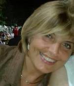 Arch. Valeria Goldini