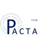 Pacta Sctp