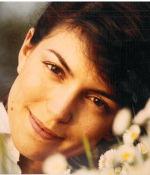 Dott.ssa Susanna Primavera