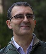 Vittorio Balbi