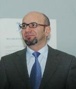 Avv. Stefano Bagianti