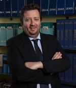 Studio Legale Avv. Daniele Martellacci