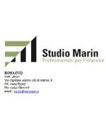 Marin Claudio