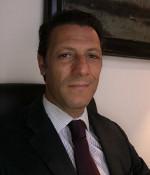 Studio Legale Lo Scalzo Avv. Marco