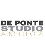 Arch. Silvio De Ponte