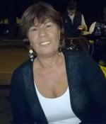 Dott.ssa Fiammetta Favalli