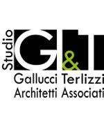 Studio G&t Gallucci E Terlizzi Architetti Associati