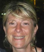 Dott.ssa Monica Capisani
