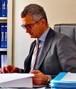 Studio Legale Talarico Avv. Alessandro