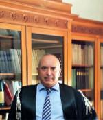 Studio Legale Civile E Penale Avv. Giuseppe Picone