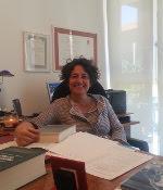 Studio Legale Avv. Cinzia Miani