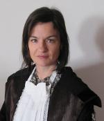 Avv. Silvia Fontana
