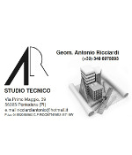 Geom. Antonio Ricciardi