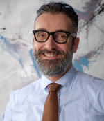 Zuccaro Riccardo