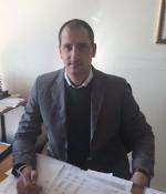 Dott. Pietro Carioti