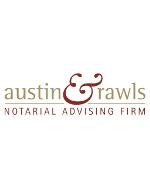 Austin & Rawls S.r.l.