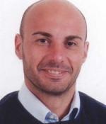 Dr. Domenico Campitelli
