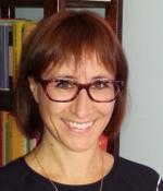 Dr.ssa Barbara Gavazzoli