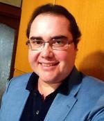 Avv. Luigi Bianco