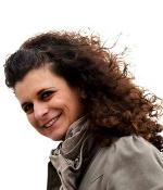 Dott.ssa Anastasia Pelliccia
