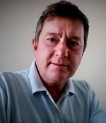 Dr. Alessandro Lizioli